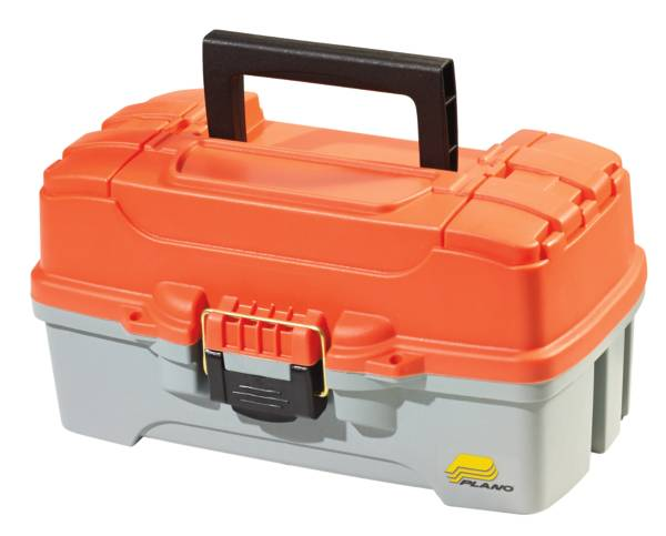 Plano 1-Tray Tackle Box product image
