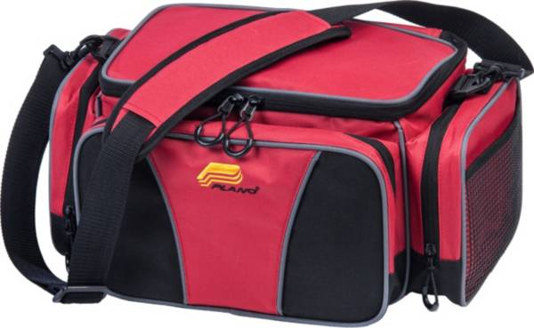 Plano 3700 Weekend Series Tackle Case product image