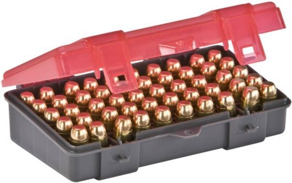 Plano 50 Round 45-50S Cartridge Box product image