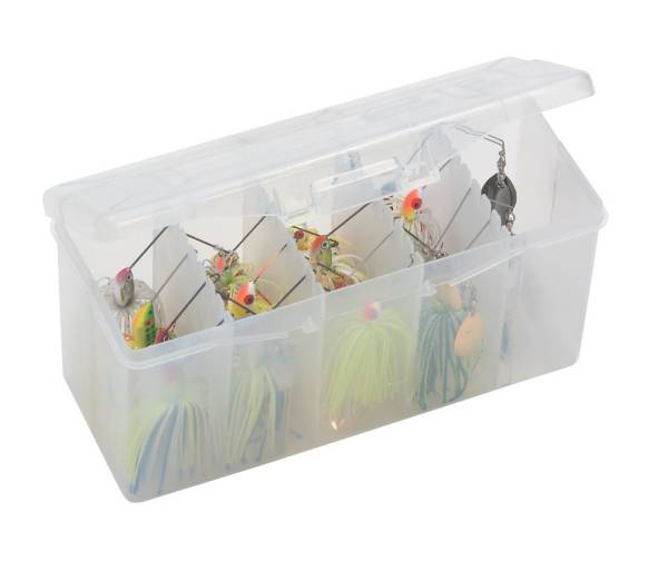 Plano StowAway Spinnerbait Box product image