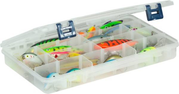 Plano 3700 ProLatch StowAway Tackle Box product image