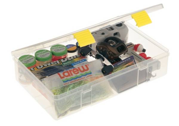 Plano 3731 ProLatch StowAway Tackle Box product image
