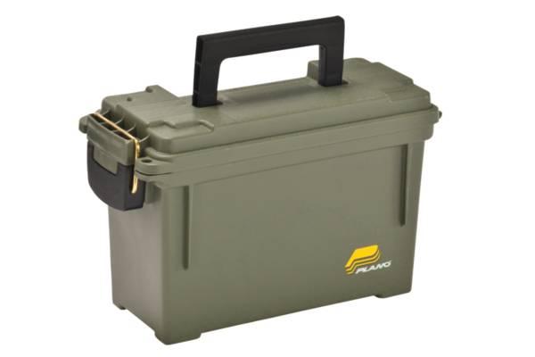 Plano 1312 Ammo Box product image