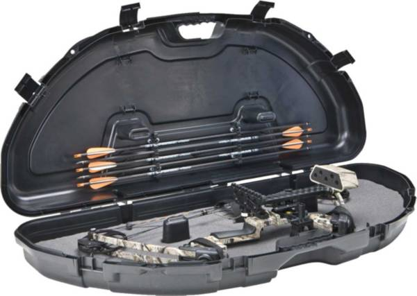 Plano Protector Hard Bow Case product image