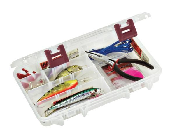 Plano 3650 ProLatch StowAway Utility Box product image