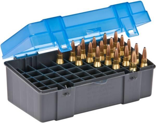 Plano 50 Round 270 Cartridge Box product image