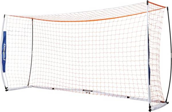 PRIMED 12' x 6' Instant Soccer Goal product image