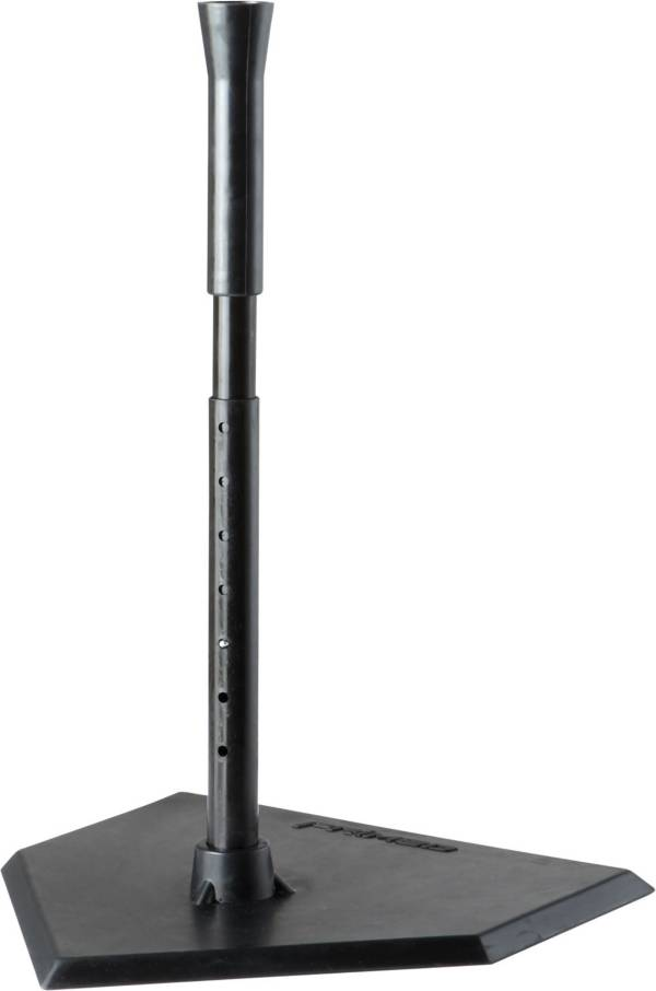 PRIMED 1-Position Youth Batting Tee product image