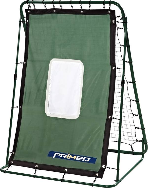 PRIMED 2-in-1 Target / Rebound Trainer product image