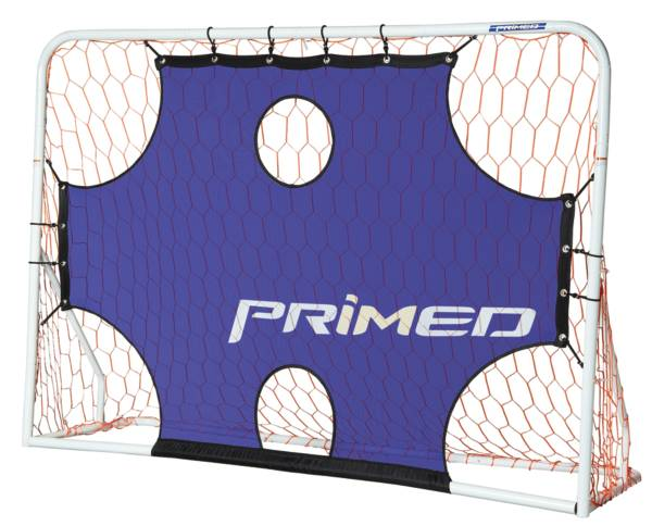 PRIMED 3-in-1 Soccer Trainer product image
