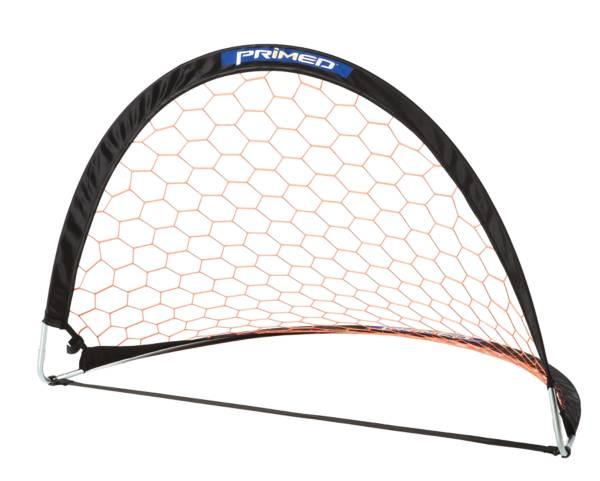 PRIMED 3' x 2' Pop-Up Soccer Goal product image