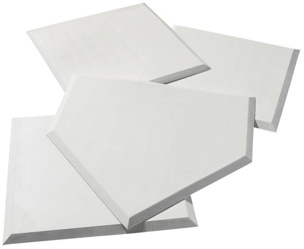 PRIMED Deluxe Base Set product image