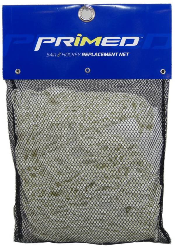 """PRIMED 50""""-54"""" Hockey Replacement Net product image"""