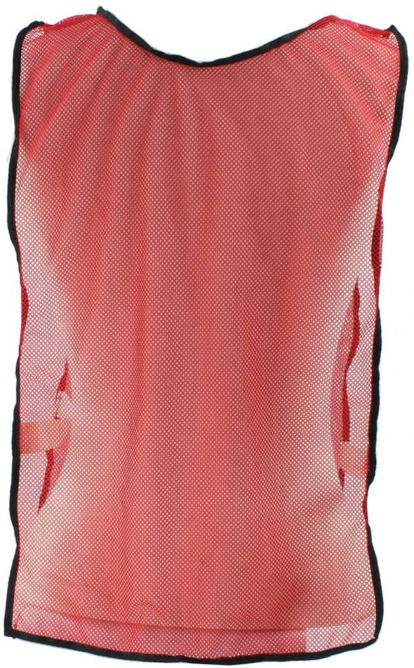 PRIMED Red Pinnies – 6 Pack product image