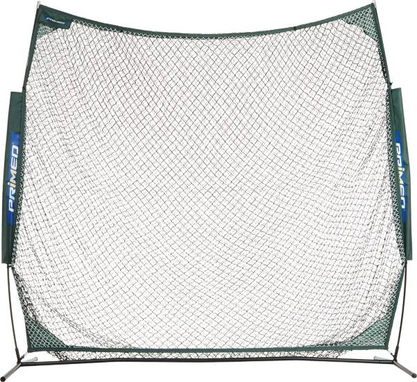 PRIMED 7' Catch ALL Replacement Training Net product image