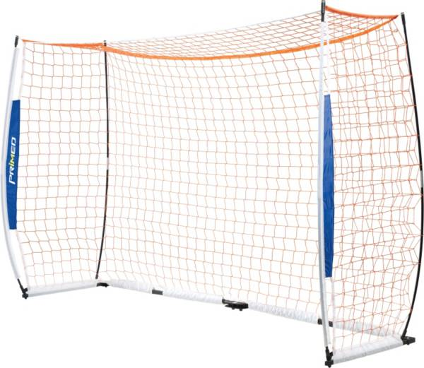 PRIMED 3m x 2m Instant Futsal Goal product image