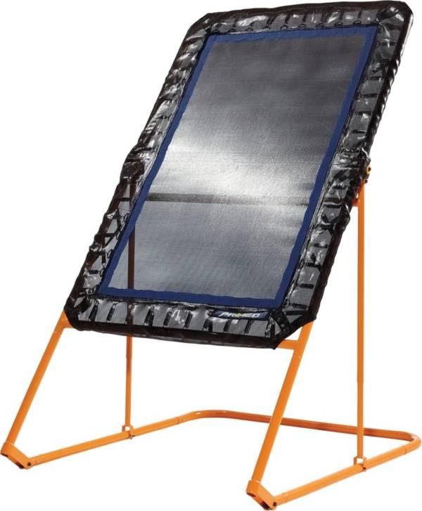 PRIMED Pro Lacrosse Rebounder product image