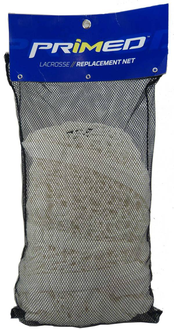 PRIMED Replacement Lacrosse Net product image