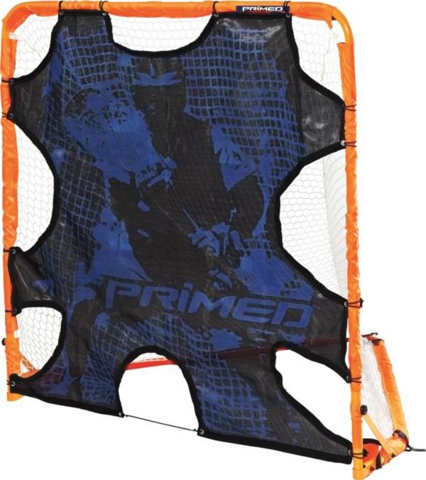 PRIMED Lacrosse Goal Target Shot product image