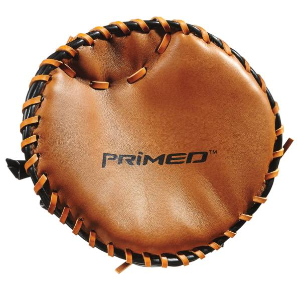 PRIMED Soft Hands Training Glove product image
