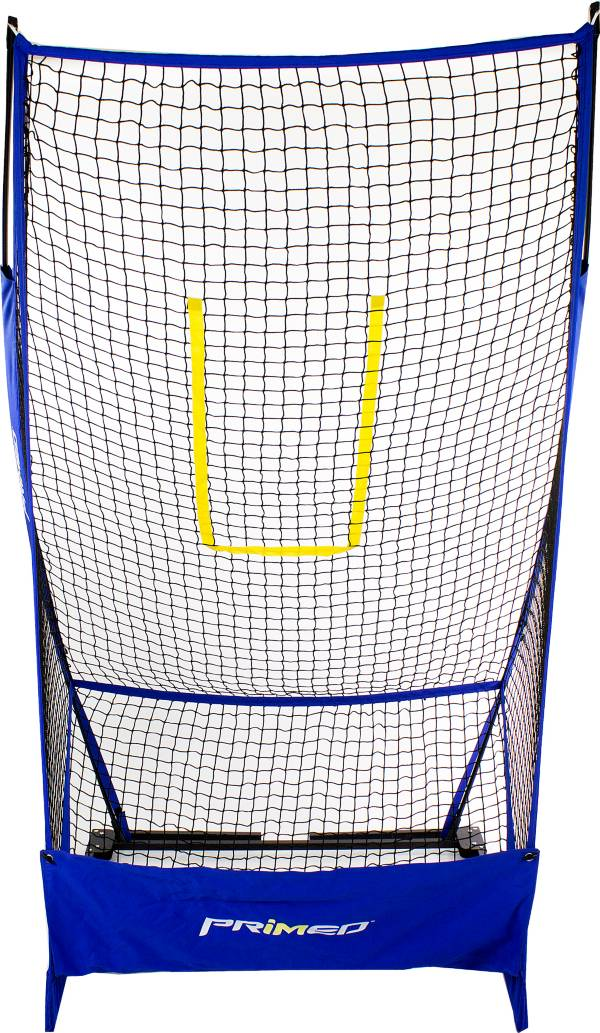 Primed Instant Kicking Cage product image