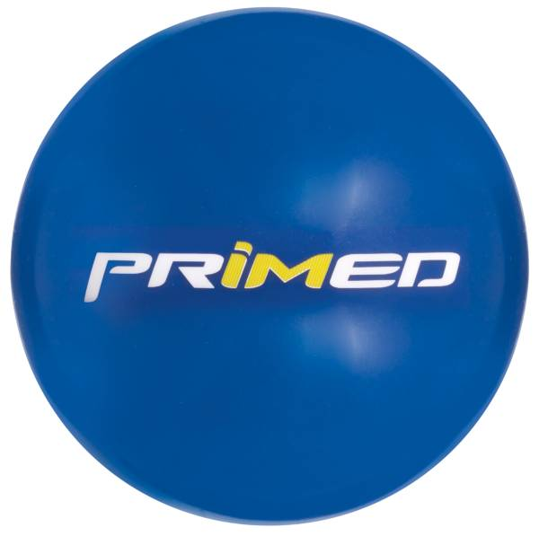 PRIMED Weighted Training Balls - 3 Pack product image