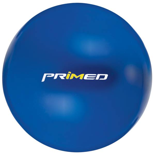 PRIMED Weighted Training Ball product image