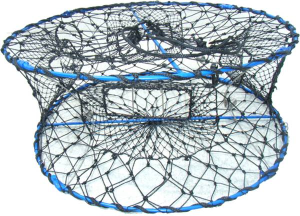 Promar 32'' Collapsible Crab Pot product image
