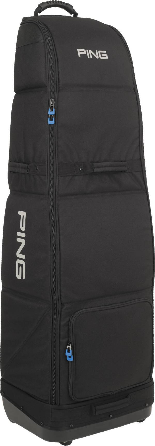 PING Rolling Travel Cover product image