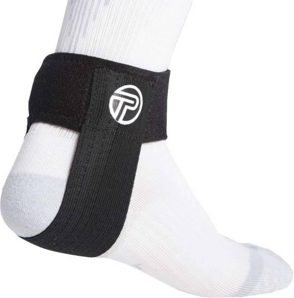 Pro-Tec Achilles Tendon Support product image
