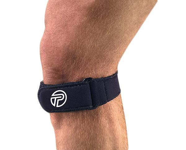 Pro-Tec Knee Patellar Tendon Strap product image