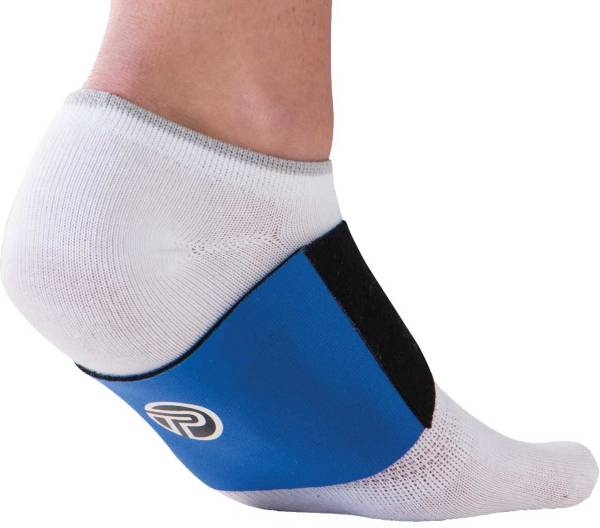 Pro-Tec Arch Support Pads product image