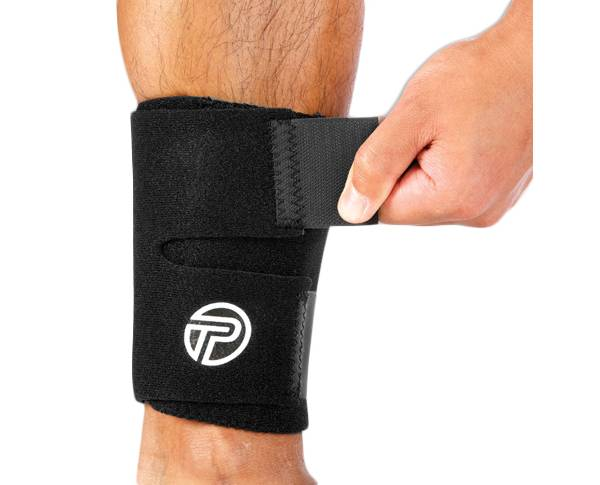 Pro-Tec Shin Splints Compression Wrap product image