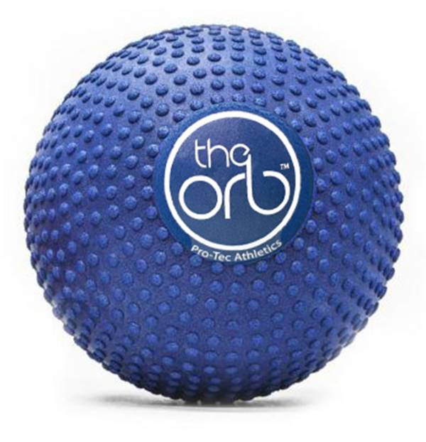 Pro-Tec The Orb Deep Tissue Massage Ball product image