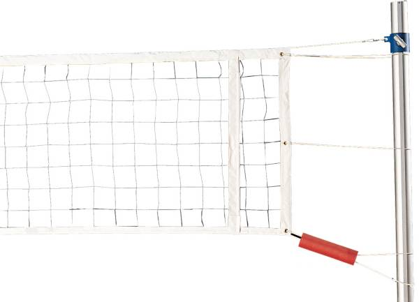 Porter Quality Volleyball Net product image