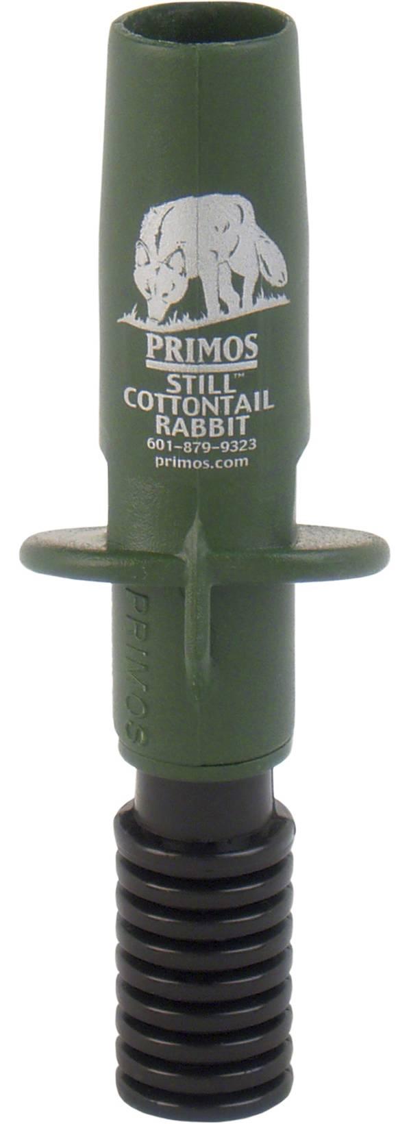 Primos Still Cottontail Rabbit Predator Call product image
