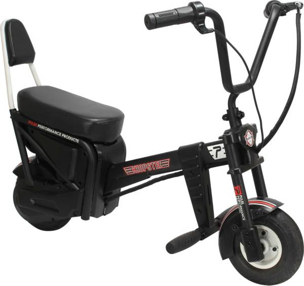 Pulse Performance Products Youth Chopster Electric Bike product image