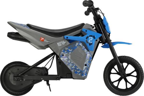 Pulse Performance Youth EM-100 Electric Bike product image