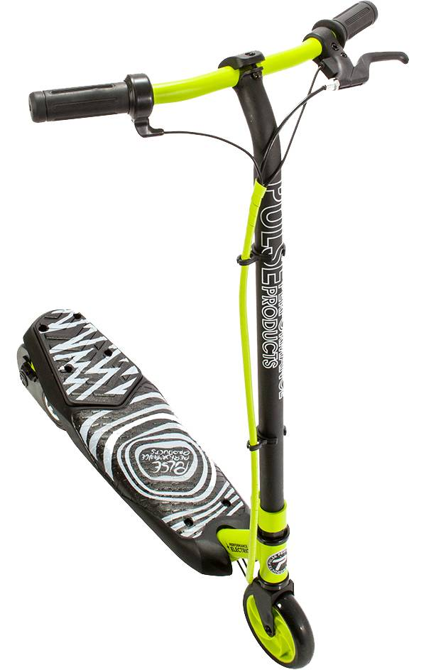Pulse Performance Products Youth Reverb Electric Scooter product image