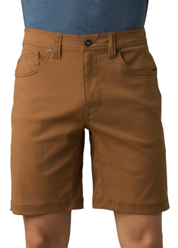 prAna Men's Brion Shorts product image