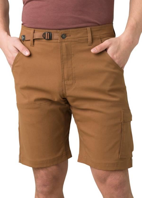 prAna Men's Stretch Zion Shorts product image