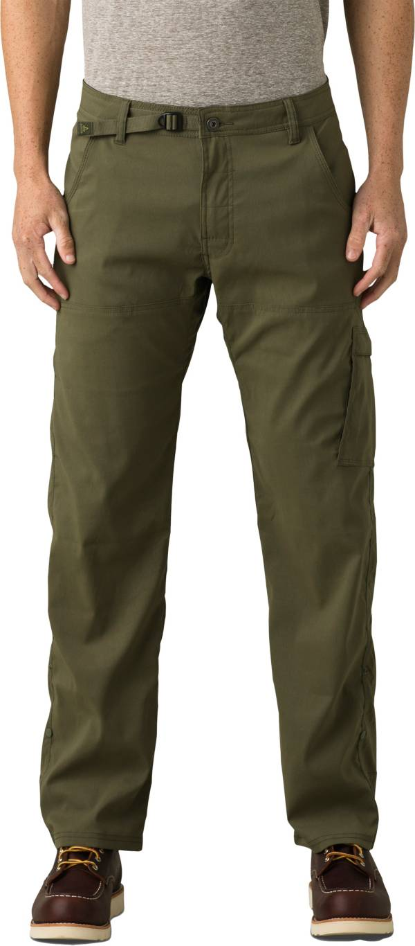 prAna Men's Stretch Zion Pants (Regular and Big & Tall) product image
