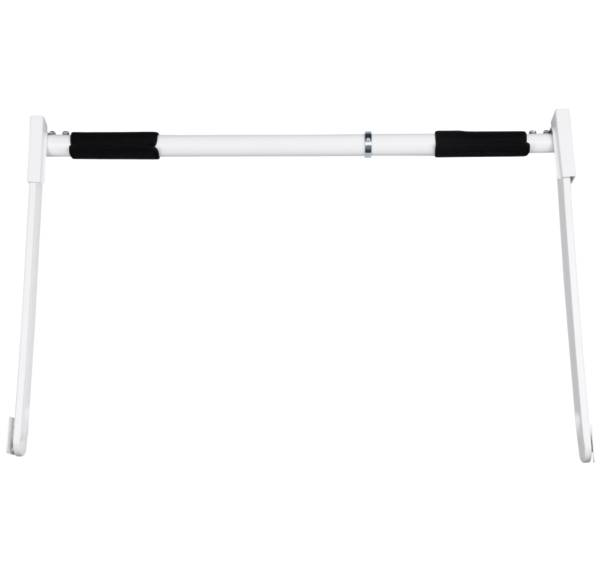 Perfect Fitness Pullup Basic product image