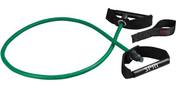 SPRI Heavy Xertube Resistance Tube product image