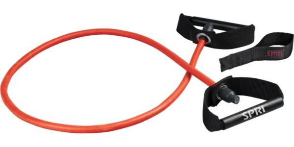 SPRI Medium Xertube Resistance Tube product image