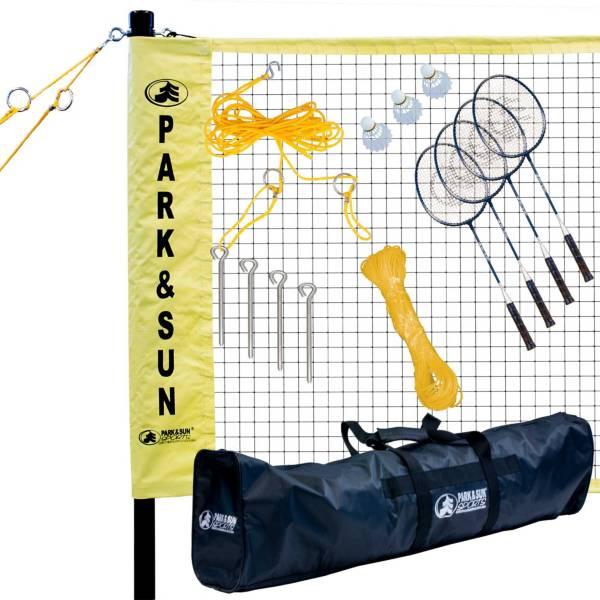 Park & Sun Sports Badminton Pro Set product image