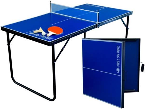 Park & Sun Sports Mini Table Tennis product image