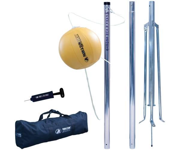Park & Sun Sports Portable Tetherball Set product image