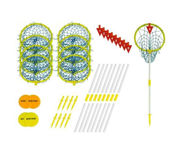 Park & Sun Sports Super Loop 9 Target Set product image