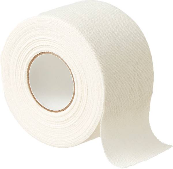 P-TEX Athletic Tape – 6 Pack product image
